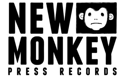 new_monkey_logo
