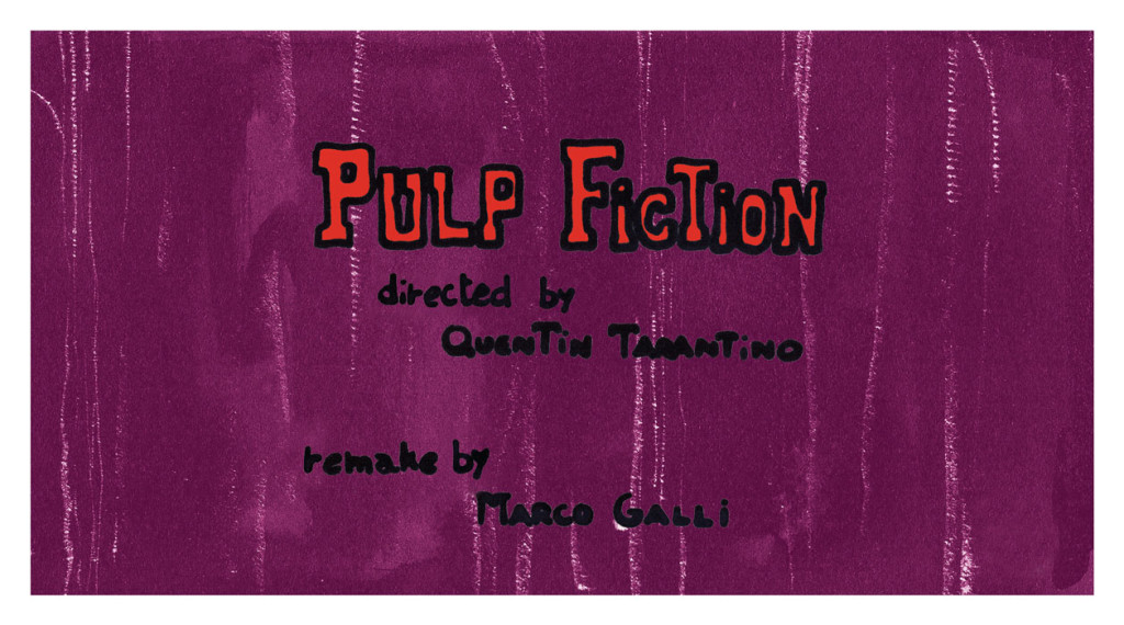 001-pulp-fiction-02