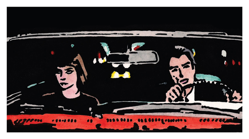 001-pulp-fiction-08