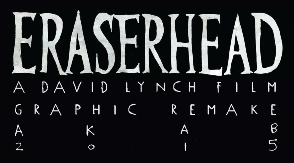 002-eraserhead-00a