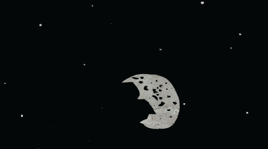 002-eraserhead-00b