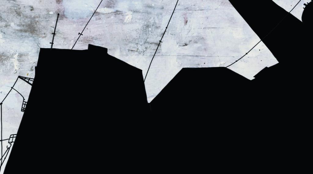 002-eraserhead-01b-retro