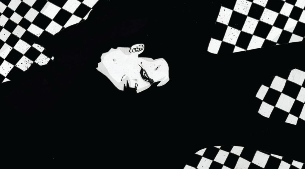 002-eraserhead-11a