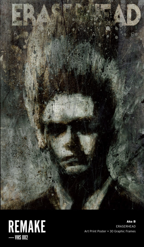 002-eraserhead-copertina-fronte