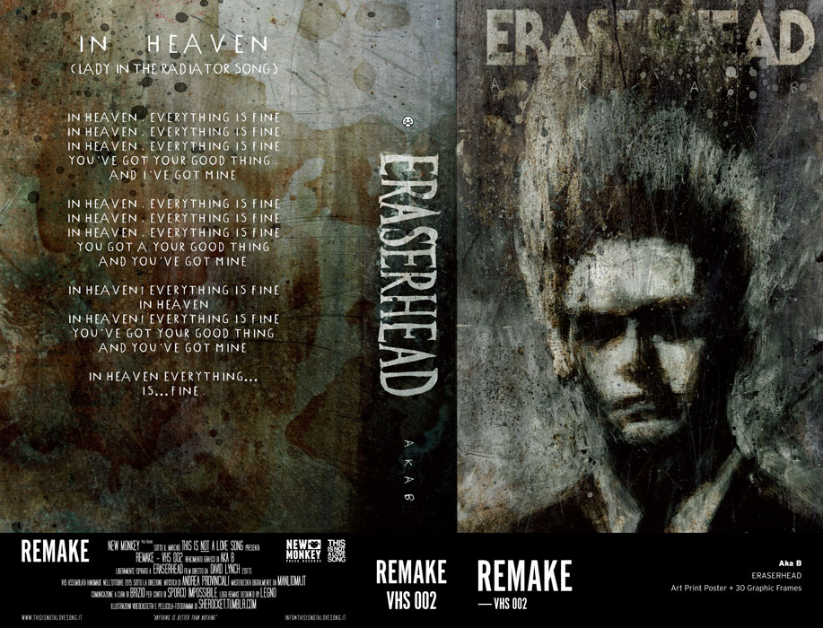 002-eraserhead-copertina