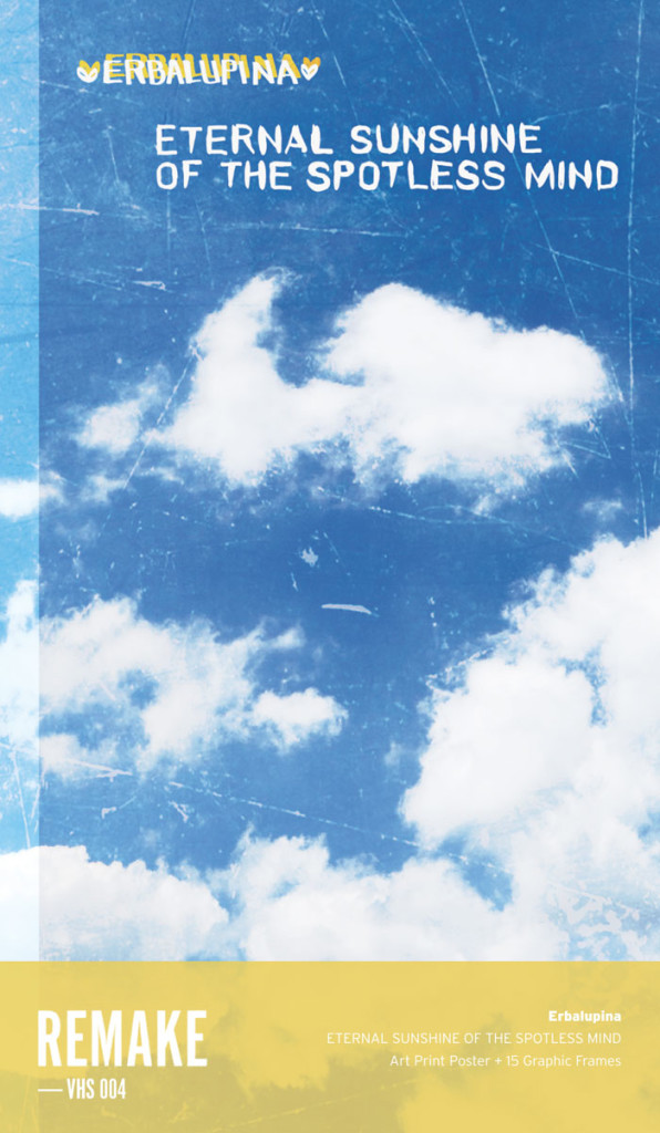 004-eternal-sunshine-copertina-fronte