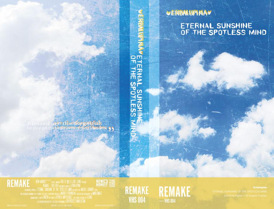 004-eternal-sunshine-copertina-ok
