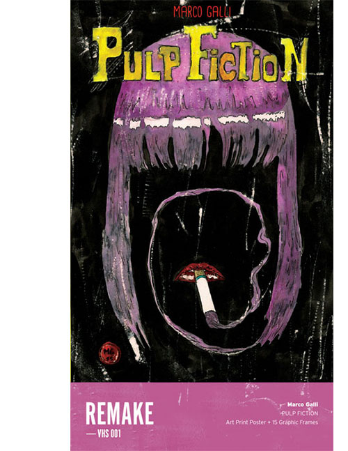 rmk01-pulp-fiction-cover
