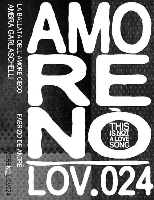 amoreno_LOV_024