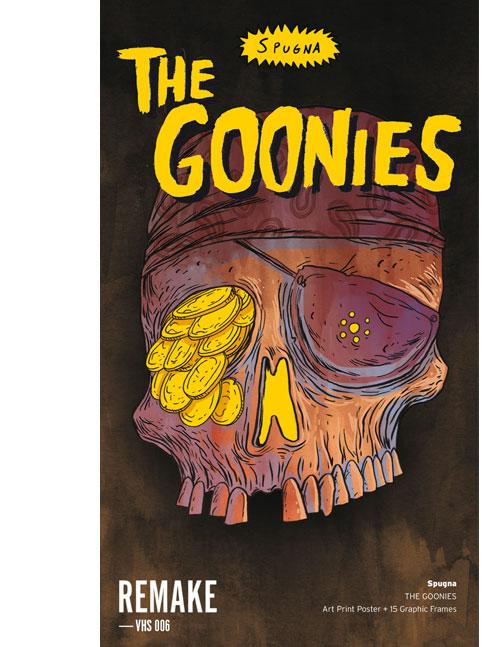 rmk06-goonies-cover