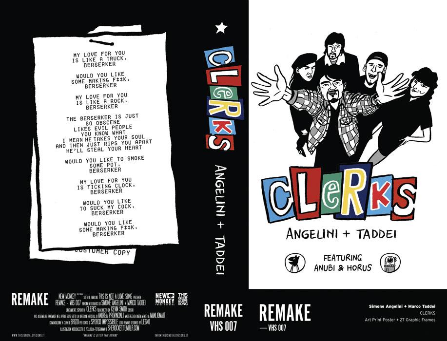 007-clerks-copertina