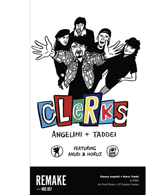 rmk07-clerks-cover