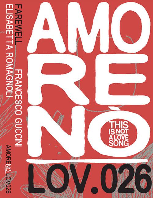 026-amoreno-cover