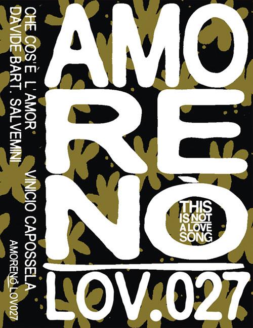 027-amoreno-cover