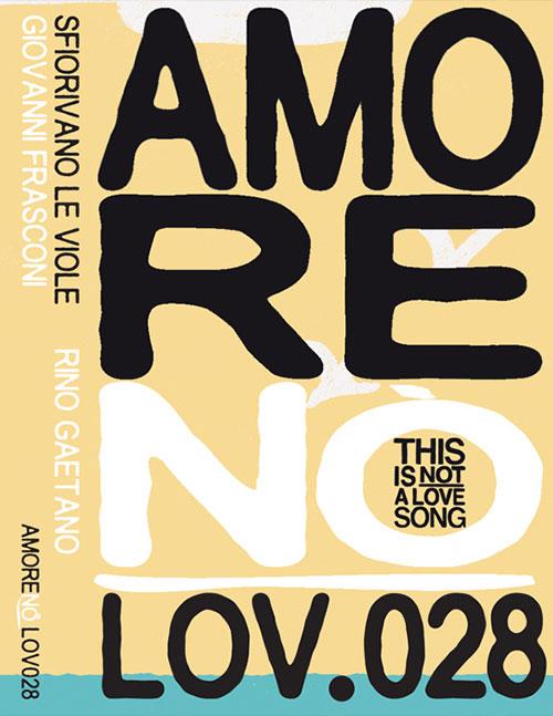 028-amoreno-cover