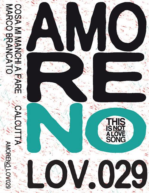 029-amoreno-cover