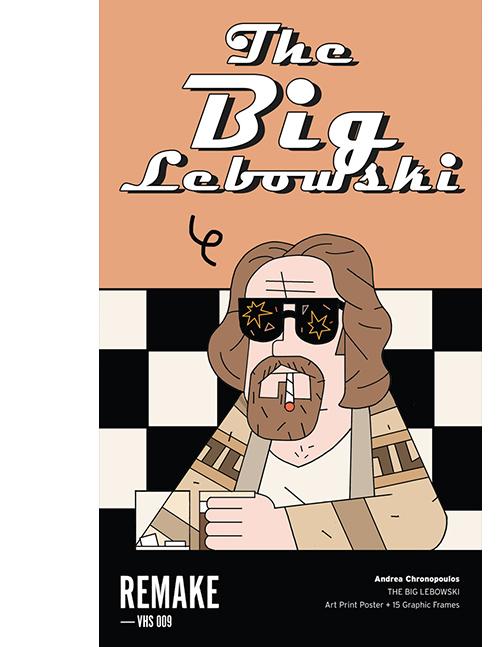 rmk09-lebowsky-cover