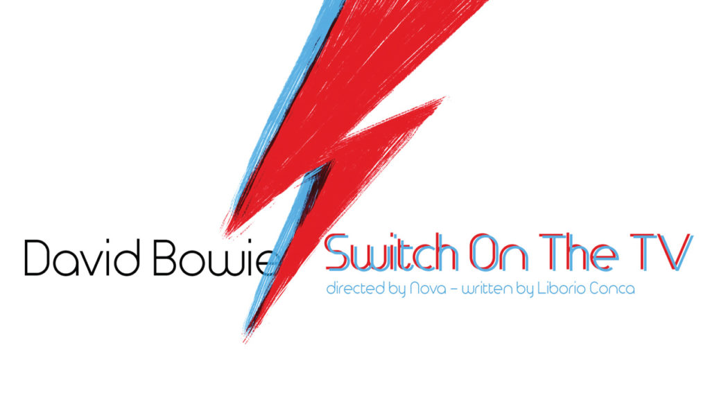 001-bowie-01-b