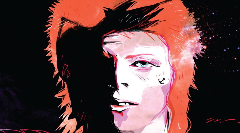 001-bowie-01-fronte