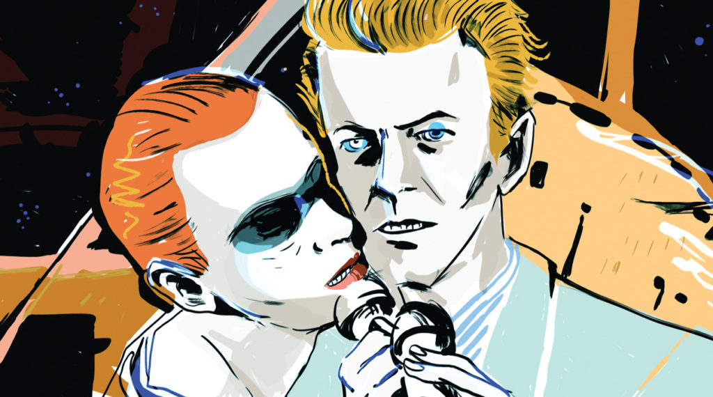 001-bowie-09-fronte