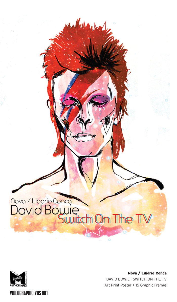 001-bowie-copertina-fronte
