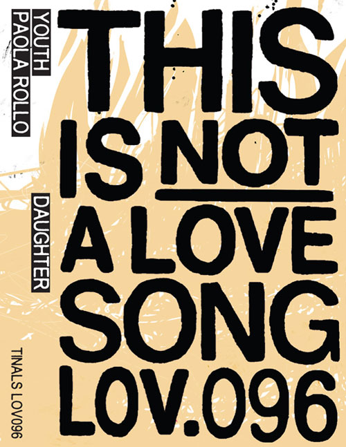 tinals_lov_096_cover