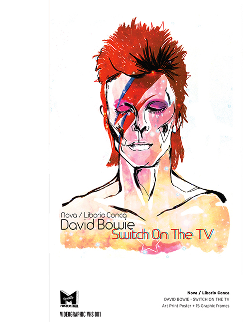 m-rmk01-bowie-cover