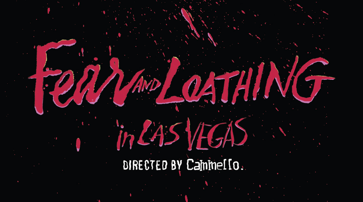011-fear-and-loathing-in-las-vegas-02