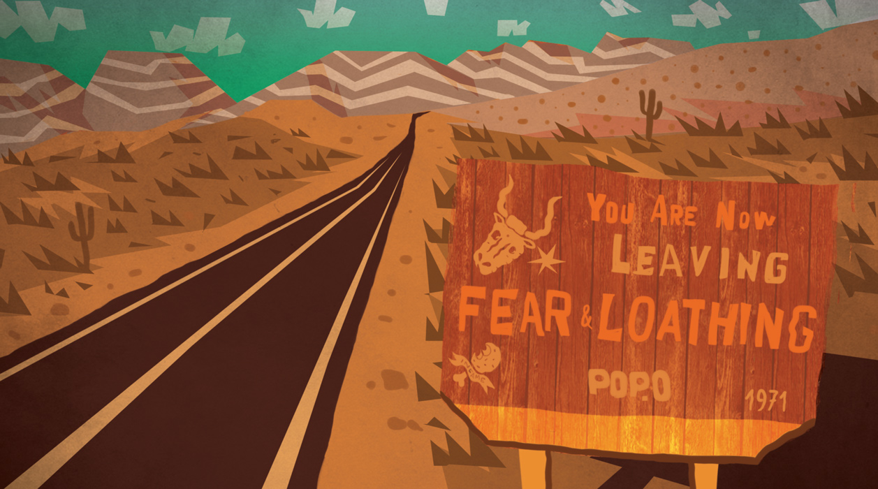 011-fear-and-loathing-in-las-vegas-14