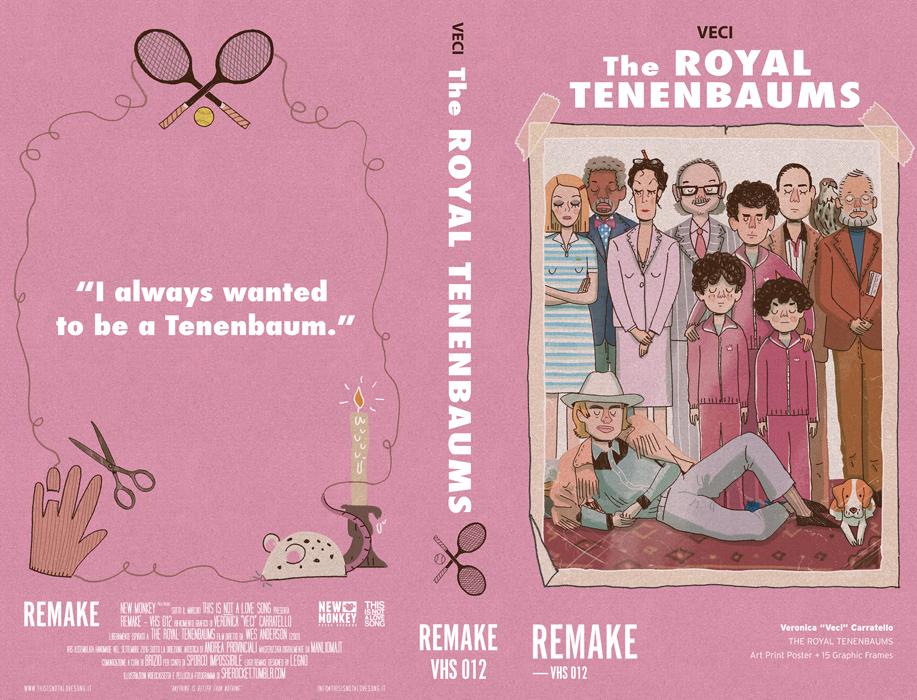 012-theroyaltenenbaums-copertina