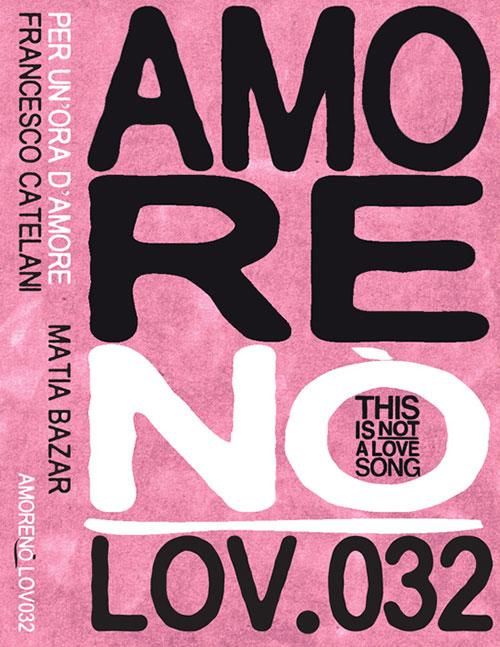 032-per-un-ora-d-amore-cover