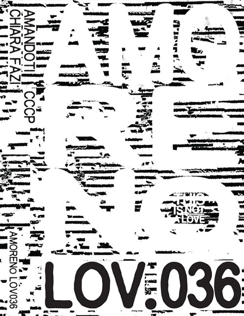 036-amandoti-cover