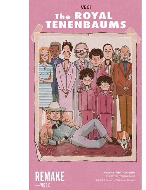rmk12-tenenbaums-cover