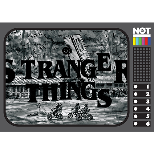 002-not-tv-cover