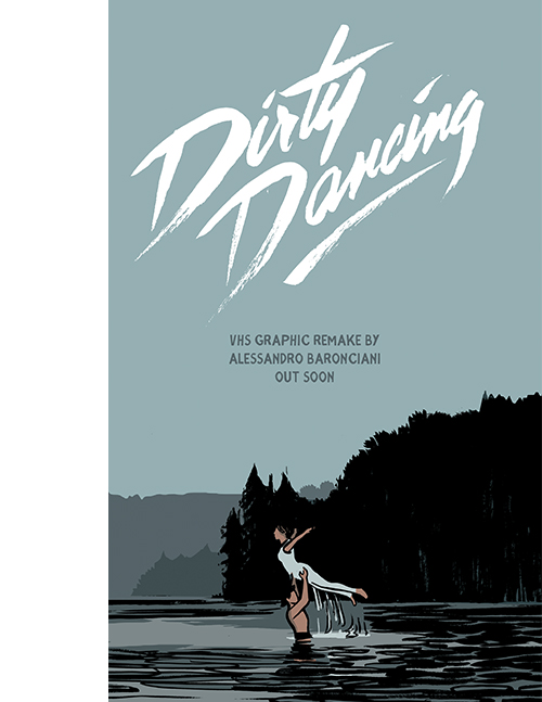 00-dirty-dancing-cover-preorder