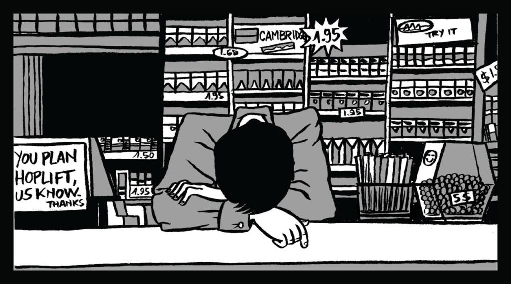 007-clerks-01