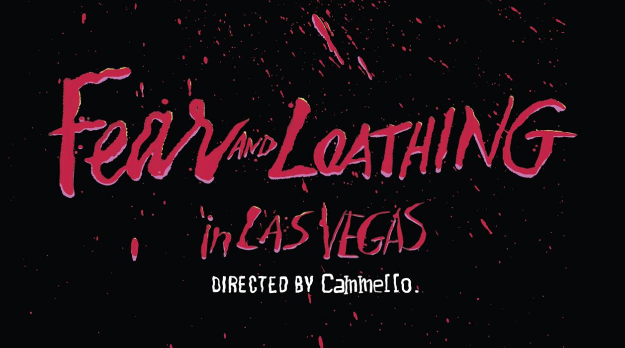 011-fear-and-loathing-in-las-vegas-02