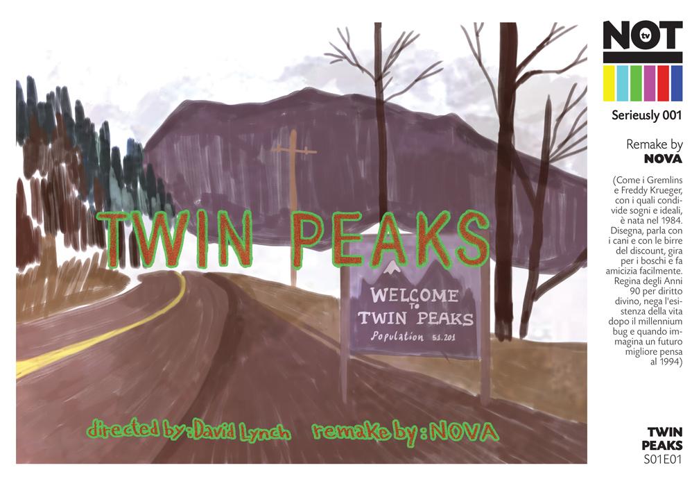 001-twinpeaks-01
