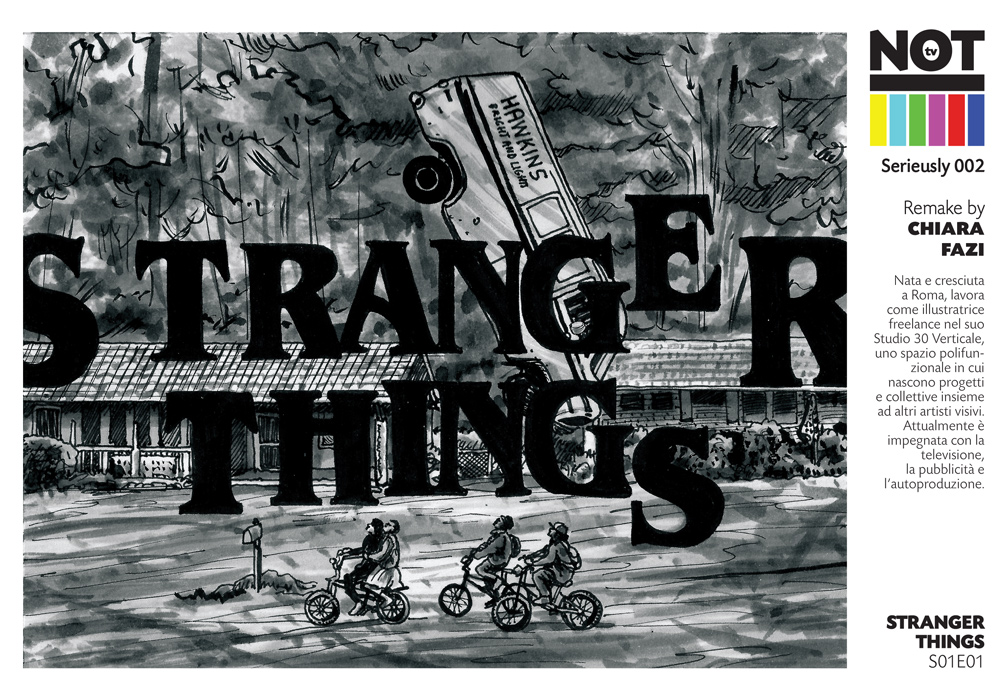 002-strangerthings-01